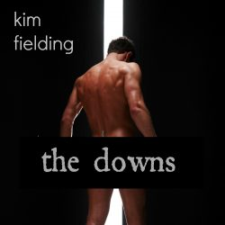 Book Cover: The Downs