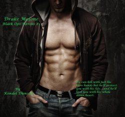 Drake Malone - Kendel Duncan