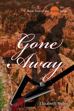 Gone Away - Elizabeth Noble - Circles