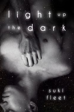 Light Up the Dark - Suki Fleet