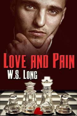 Love and Pain - W.S. Long