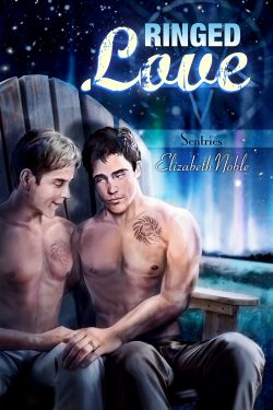 Ringed Love - Elizabeth Noble - Sentries