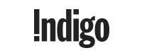 Buy Now: Chapters Indigo