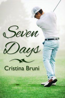 Seven Days - Cristina Bruni