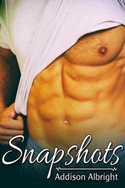 Snapshots - Addison Albright