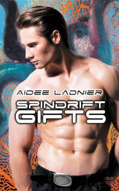 Spindrift Gifts - Aidee Ladnier