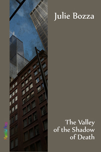 The Valley of the Shadow of Death - Julie Bozza