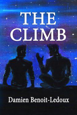 The Climb - Damien Benoit-Ledoux