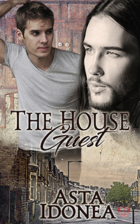 The House Guest - Asta Idonea