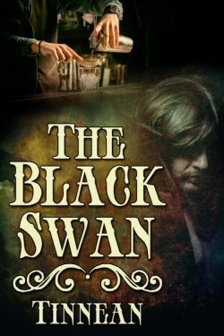 The Black Swan - Tinnean