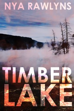 Timber Lake - Nya Rawlyns