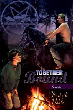 Together Bound - Elizabeth Noble - Sentries