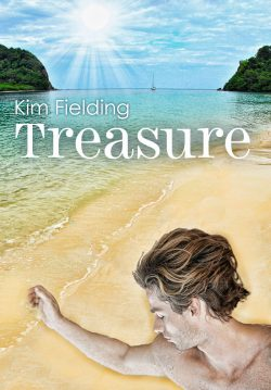 Treasure - Kim Fielding