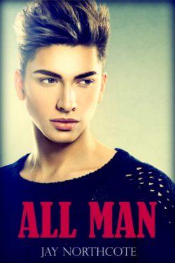 All Man - Jay Northcote