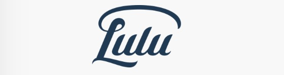 Buy Now: Lulu