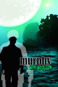Murphy - Bey Deckard