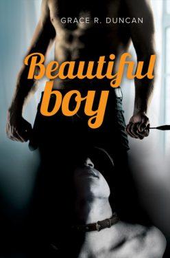 Beautiful Boy - Grace R. Duncan