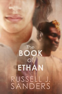 The Book of Ethan - Russell J. Sanders