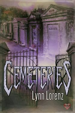 Cemeteries - Lynn Lorenz