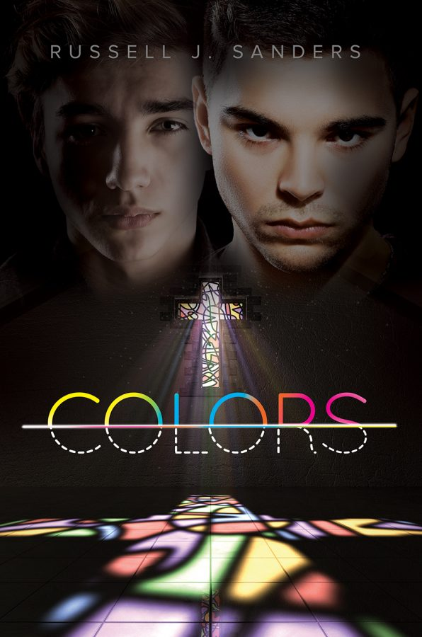 Colors - Russell J. Sanders