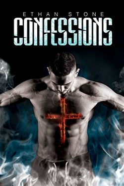 Confessions - Ethan Stone