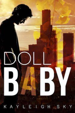 Doll Baby - Kayleigh Sky
