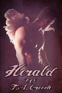 Herald - T.A. Creech