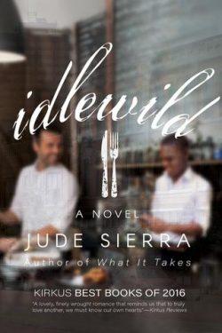 Idlewild - Jude Sierra