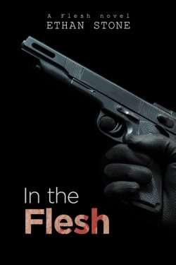 In the Flesh - Ethan Stone - Flesh