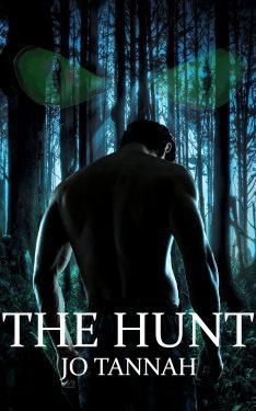 The Hunt - Jo Tannah