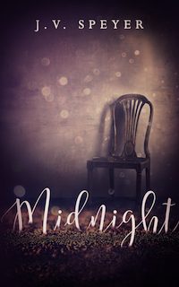 Midnight - J.V. Speyer