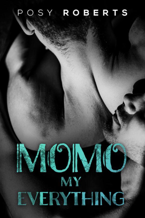 Momo My Everything - Posy Roberts