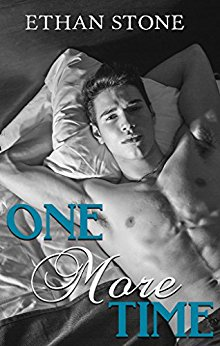 One More Time - Ethan Stone
