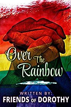 Over the Rainbow - Various