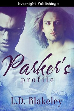 Parker's Profile - L.D. Blakeley