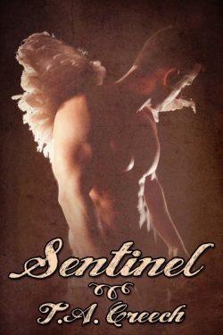 Sentinel - T.A. Creech