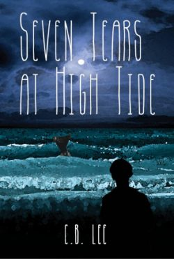 Book Cover: Seven Tears At High Tide