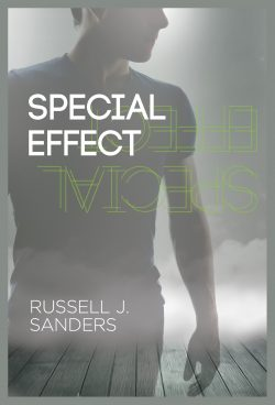 Special Effect - Russell J. Sanders