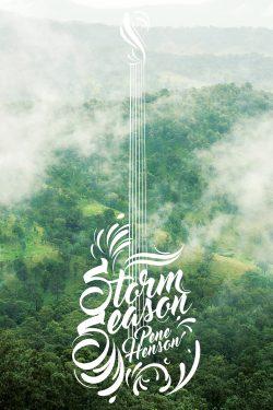Storm Season - Pene Henson