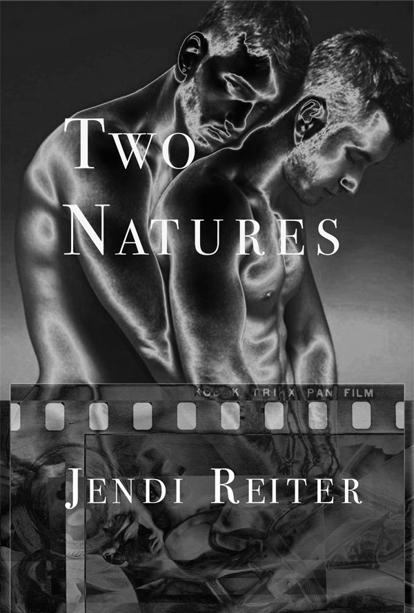 Two Natures - Jendi Reiter