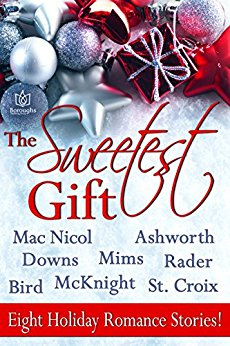 The Sweetest Gift - Various