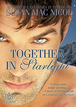 Together in Starlight - Susan Mac Nicol