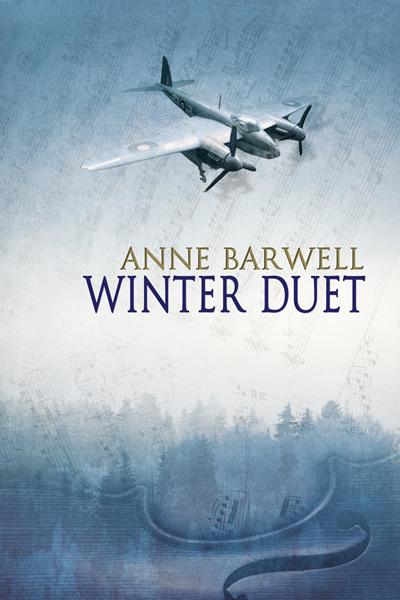 Winter Duet - Anne Barwell