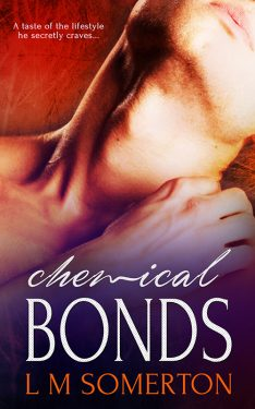 Chemical Bonds - L.M. Somerton