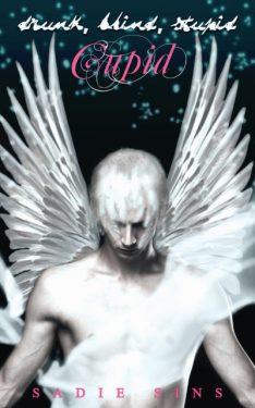 Cupid - Sadie Sins