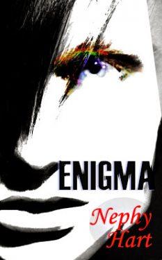 Enigma - Nephy Hart - Enigma