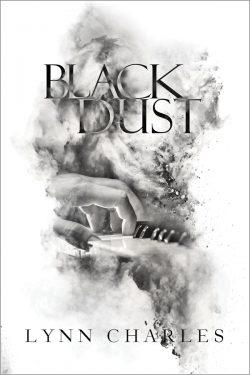 Black Dust - Lynn Charles