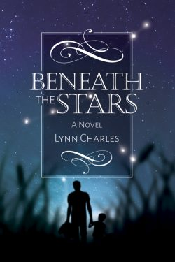 Beneath the Stars - Lynn Charles