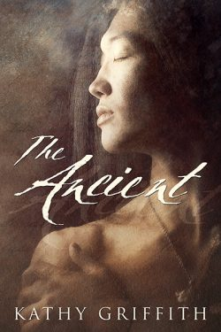The Ancient - Kathy Griffith