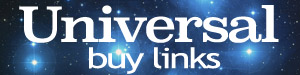 Buy Now: Universal Buy Links